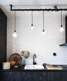 Badezimmer_Lampenhalterung