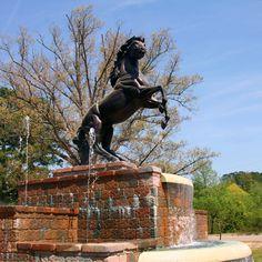 Fayetteville State University, Fayetteville, NC