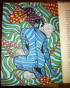 http://www.glitz-oh.com/journal/wp-content/uploads/2012/11/BlueLady.jpg