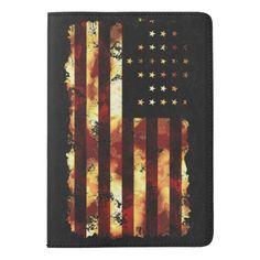 Union Flag, Civil War, Stars and Stripes