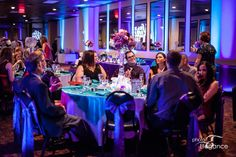 Allegro Entertainment is St. Louis' Best Choice for Live Bands, DJ Services, and Event Lighting Decor! (636) 493-6004 www.allegrostl.com