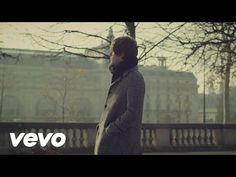 Jake Bugg - A Song About Love - YouTube This young man will always amaze me with his voice that literally touches something inside me almost every time I hear him sing! Looking forward to hearing more from him...