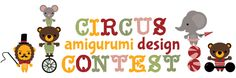 Vote for your favorite amigurumi design - Amigurumipatterns.net