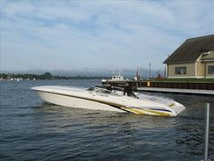 fountain offshore powerboats xoxo awesome boats pinterest