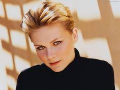 Kirsten Dunst - Fond d'ecran et Wallpaper: http://wallpapic.fr/celebrites/kirsten-dunst/wallpaper-8336