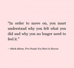Amazing Quotes About Moving On | In order to move on awesome funny love quotes - Funny Loves Another ...
