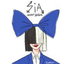 Výsledek obrázku pro sia logo singer