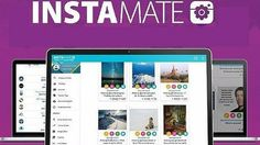 Instamate Review by Luke Maguire Instamate Demo and Tour of Features