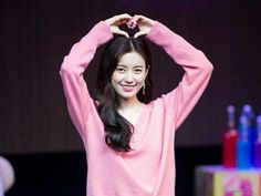 Han Hyo Joo, Korea, Graphic Sweatshirt, Sweatshirts, Sweaters, Beauty, Girls, Fashion, Moda
