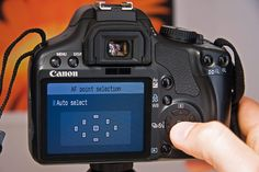 10 common mistakes amateur photographers make (and how to avoid them)