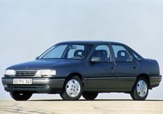 Vintage Cars, Vehicles, Evolution, Opel Vectra, Cars, Antique Cars, Vehicle
