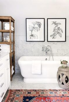 Wondering how to design your bathroom without making costly mistakes that make it look cheap? We asked interior designers their best tips.