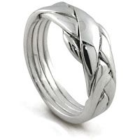 Ways To Determine The Sterling Silver Per Ounce Prices
