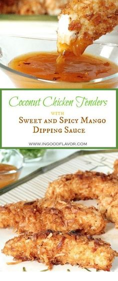 This awesome Easy Chiken Recipes is the perfect for weeknight family dinners and for game day bites! | Chicken | Chicken Recipes | Chicken Coop | Chicken Parmesan Recipe | Chicken Salad Recipe | Chicken Thights Recipe | Chicken Recipes Healthy | Chicken Recipes Easy | Chicken Recipes For Dinner | Chicken Recipes Crockpot