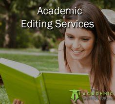 Writers Bureau, Academic Writers, Best Rated, Website, Feelings, Free