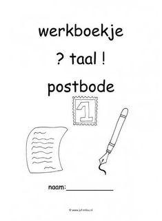 Download de pdf door op dit image te klikken Words, Image, Pdf, Paper, Horse