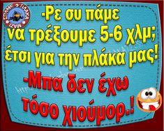 29425204_1678107605599915_6364517281267978205_n.jpg (960×767)