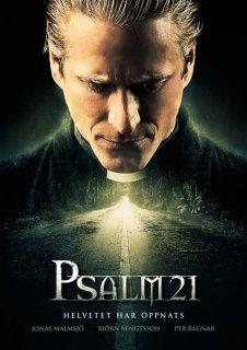 Psalm 21 film straming poster    #film #streaming #filmvf #filmonline #voirfilm #movie #films #movies #youwhatch #filmvostfr #filmstreaming