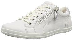 Supremo Damenschuhe Damen Sneakers - http://on-line-kaufen.de/supremo/supremo-damenschuhe-damen-sneakers