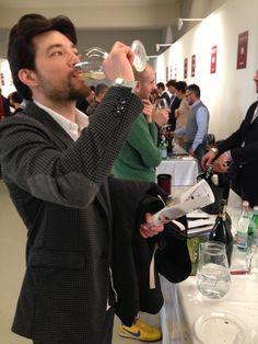 IDENTITA' GOLOSE 2013 – The International Chef Congress