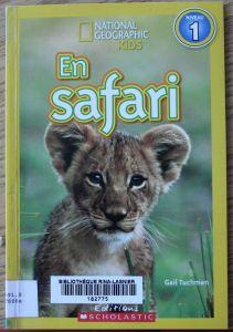 Capture d'écran 2016-01-24 à 17.00.59 National Geographic, Safari, Texts, Reading