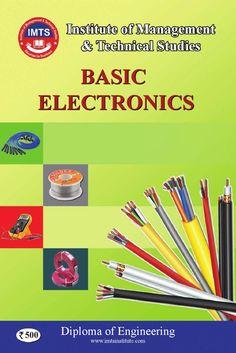 IMTS Electrical Eng. (Basic electronics)