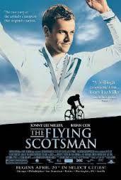 Image result for scotsmen
