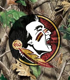 Keywords fsu football wallpaper downloads and tags 19201080 florida camo fsu logo voltagebd Image collections