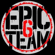 When you start something that's new and different everybody won't recognize your work or see your vision. It's up to you to impose your will and become a difference maker! That's what @epicteam6 is... #epicteam6 #clothing #culture #independent #brand #urban #street #nyc #skatelife #streetwear #custom #design #fashion #icon #waves #fly #fresh #business #entrepreneur #dope #music #hiphop #legacy #tradition #ambition #determination