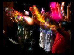 BONNE ET HEUREUSE ANNEE 2013 - Les Enfantastiques chorale d'enfants