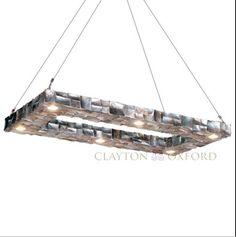 pool table lighting choice