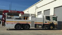 UNIC Truck-mounted crane Truck Mounted Crane, Cars And Motorcycles, Trains, Vehicles, Car, Train, Vehicle, Tools