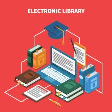 Should your library lend mobile devices? Infographics, Technology, Information Graphics, Tecnologia, Tech, Info Graphics, Engineering, Infographic