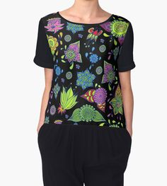 Cloth for hippie. Yoga clothing. Psychedelic print.  Colorful pattern on t-shirt, dress, skirt, leggings, bag, cover for phone and other products  See all products - redbubble.com/people/argunika   #Argunika #redbubble #redbubblecreate #RedbubbleArtist #surfacedesign #surface #dress #tshirt #leggings #zen #psychedelic #boho #bohemian #hippie #boholook #yoga #yogaclothing #yogapants #abstract #bag #zenlife #ornament #pillow #duvet #home #decor #interior #homedecor #design #paisley #mandala