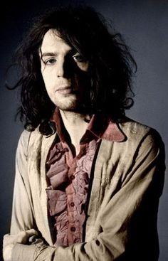 Syd Barrett,   Pink Floyd early days