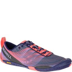 701051376772 Merrell VAPOR GLOVE 2 Damen Outdoor Fitnessschuhe  Amazon.co.uk  Shoes    Bags