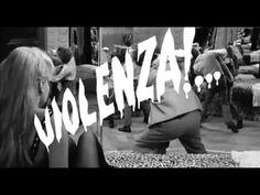 PARLIAMO GIALLO: 10 EARLY GIALLI - HorrorSexy