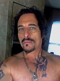 Image result for kim coates