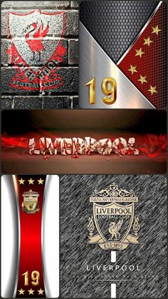 Lfc Wallpaper, Louis Vuitton Twist, Liverpool Fc, Smartphone, Wallpapers, Shoulder Bag, Logo, Logos, Shoulder Bags