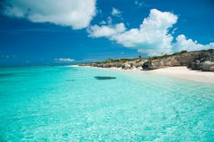 Image result for turks and caicos water Half Moon Bay Beach, Turquoise Water, Turks And Caicos, Land For Sale, Archipelago, Luxury Homes, Caribbean, Ocean, Outdoor