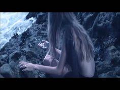 Sasha PRimitive - U Wanna To Love Me (Video Clip)