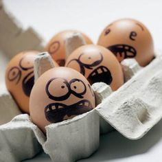 This Is The Usually Absent Secret Ingredient of Content Marketing Bakery Business Plan, Sample Business Plan, Business Planning, Funny Eggs, Wise Mind, Content Marketing Strategy, Inbound Marketing, Internet Marketing, Digital Marketing
