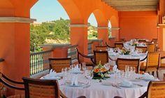 Hotel Asur Islantilla