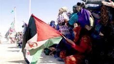 AU reiterates position regarding Sahrawi issue, calls on Security Council to take action urgently | Sahara Press Service