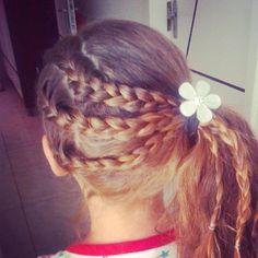 penteados para meninas 31
