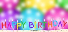 colorful,birthday,candle,blur,happy,btrthday,poster,banner,art,holiday,graphic,celebration,cartoon,party,special,paper,wax,confetti,purple,hd,birthday background Happy Birthday Floral, Colorful Birthday Party, Happy Birthday Frame, Happy Birthday Posters, Happy Birthday Vintage, Happy Birthday Greeting Card, Happy Birthday Parties, Happy Birthday Images, Birthday Flags