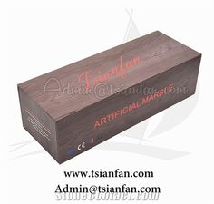 We can produce stone sample display boards,stone sample display book and quartz stone sample display case. Granite Stone, Quartz Stone, Marble Stones, Stone Tiles, Display Boxes, Display Case, Produce Displays, Stone Store, Stretch Film