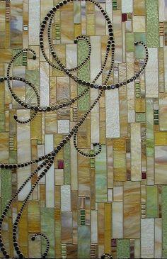 love it    #art #mosaic