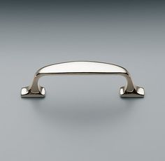 Bistro Pull-- comes in various lengths, may need for the wider drawers