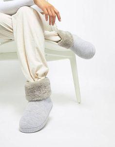 952e7a3ec67707 50 Best Loungewear   Nightwear images
